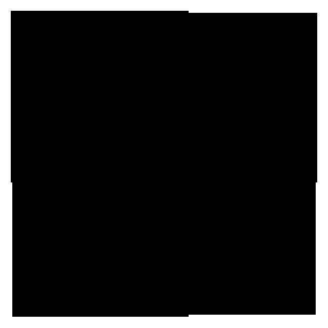 Tierlicht